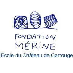 Fondation Mérine