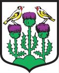 Commune de Chardonne