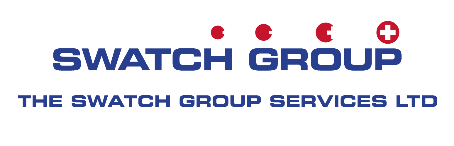 The Swatch Group Services LTD