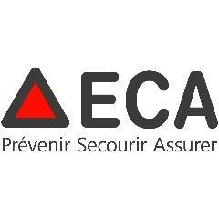 ECA - Etablissement Cantonal d'assurance Pully