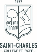 Collège et Lycée Saint-Charles