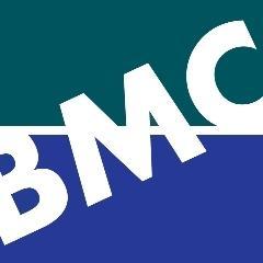 BMC SSI