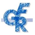 GFR Tousols Sàrl