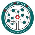 SwissMediaPub