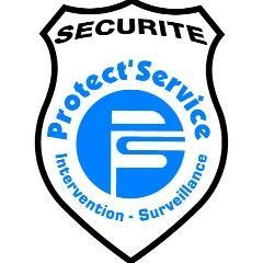 Protect'Service SA