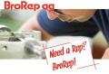 BroRep AG