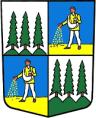 Commune de Champéry