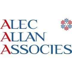 Alec Allan & Associés