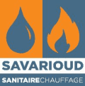 Savarioud Sa