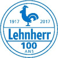 Lehnherr S.A.