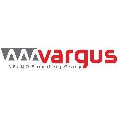 VARGUS (Schweiz) AG