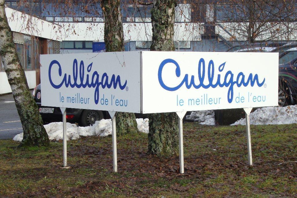 bokserki calvin klein promocje falabella cena