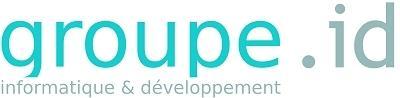 ID Informatique & Développement SA