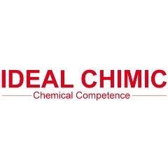 Ideal Chimic SA