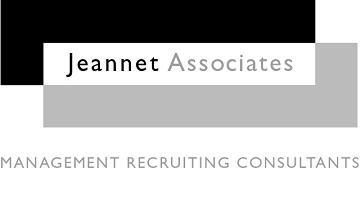 Jeannet Associates