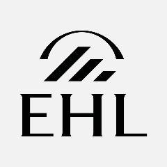 EHL Group