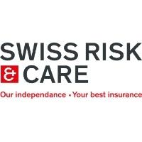 Groupe Swiss Risk & Care
