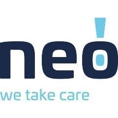 Neosana Sales AG