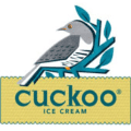 Cuckoo Ice Cream