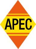 Associé Poste Enrobage en Commun (APEC) SA