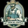 My Growing Company SA