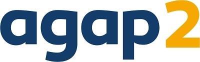 Agap2 - HIQ Consulting AG