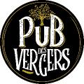 Pub des Vergers