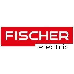 FISCHER ELECTRIC SA