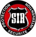 SIR Service d'Intervention Rapide SA