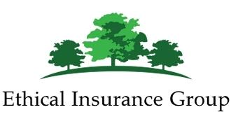 Ethical Insurance Group