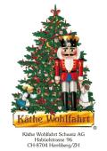 KÄTHE WOHLFAHRT SCHWEIZ AG