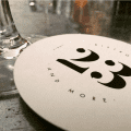 Bistrot23