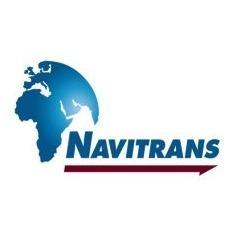NAVITRANS SA