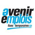 Avenir Emplois SA