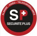 Securite Plus