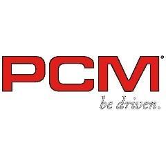 PCM Willen SA