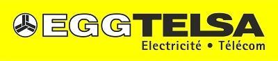 EGG-TELSA SA Electricité - Télécom