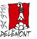Municipalité de Delémont