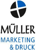 Müller Marketing & Druck AG