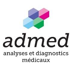 Fondation ADMED