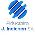 Fiduciaire J. Ineichen SA