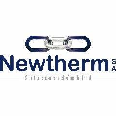 Newtherm SA