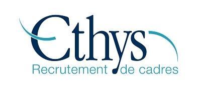 Ethys SA