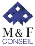 M & F Conseil