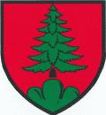 Commune de Veysonnaz
