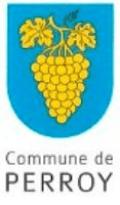Commune de Perroy