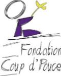 Fondation Coup d'Pouce