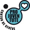 Fondation Pro Juventute Genève