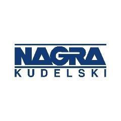 DevOps Software Engineer (Junior) - Job offer at Nagravision SA
