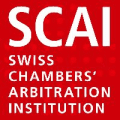 Swiss Chambers' Arbitration Institution